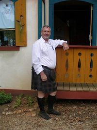 your kilt photos John at ren fest