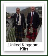 Kilts