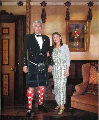 your kilt hotos 2 full Highland Dress