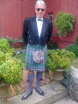 your kilt photos2