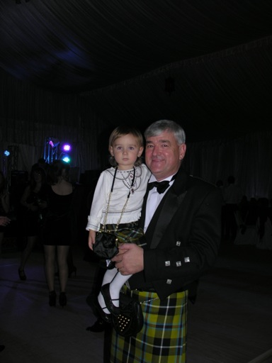 your kilt photos