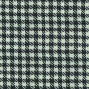 tartan of Northumberland kilt