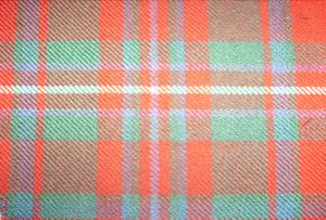 MacKinnon kilts dress tartan