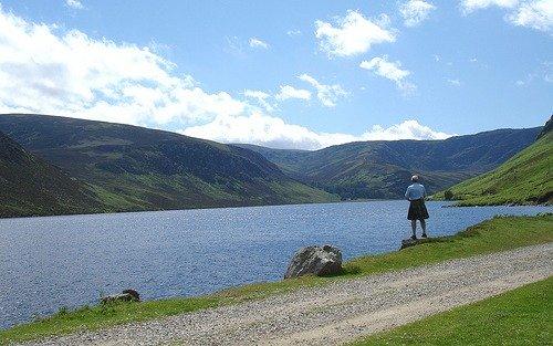kilt Scotland photos