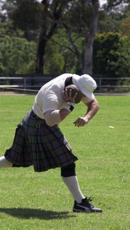 pictures of kilts
