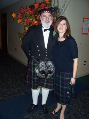 you kilt photos kilt and matching skirt
